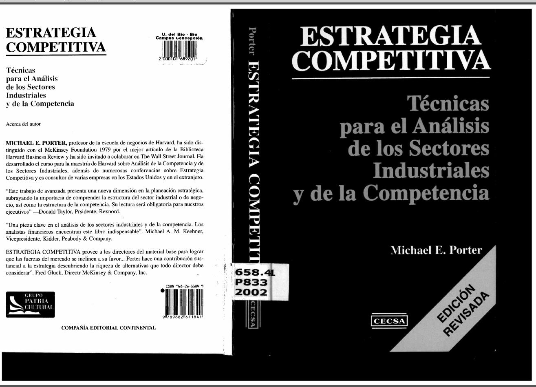 Libro La Estrategia De La Cucaracha Descargar Gratis pdf